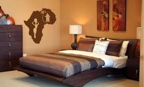 chambre style africain chambre style africain amazing home ideas freetattoosdesign us