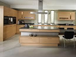 Modern Kitchen Design Ideas Home Design Ideas - Modern kitchen interior design
