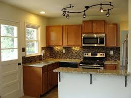 Kitchen Color Cabinets by Latest Trend In Kitchen Cabinet U2013 Achievaweightloss Com