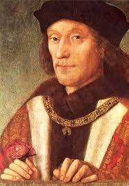 tudor king the tudor dynasty a history in portraits