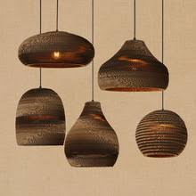 Paper Hanging Lamp Online Get Cheap Origami Lamps Aliexpress Com Alibaba Group