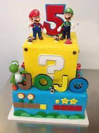 mario cake best 25 mario cake ideas on mario cake mario