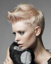thin fine spiked hair best short haircuts for thin hair styles weekly