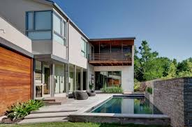 Modern Home Design Texas Home Luxury Dallas Home Design New Modern Homes Dallas Tx Modern