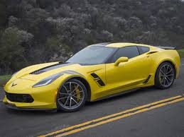 2017 chevrolet corvette z06 msrp to create the 2017 corvette grand sport chevrolet mixes and