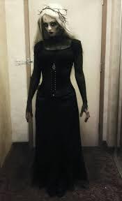 Corsets Halloween Costumes Scary Halloween Disneyland Witch Badass Costume Corset