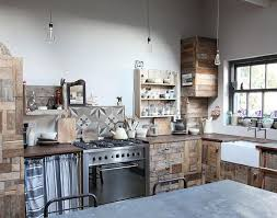 Recycled Kitchen Cabinets The Ultimate Diy House Uk Edition Kitchens Cupboard And Woods