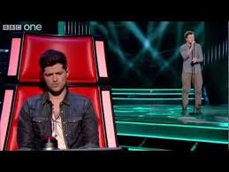 Best Voice Blind Auditions 146 Best The Voice Images On Pinterest The Voice Blind And Bbc One