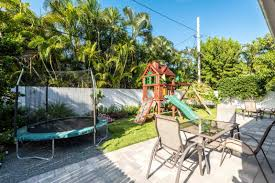 1609 south street key west tropical bldt and investment co sub