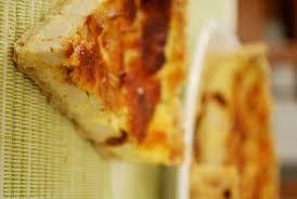 cuisiner le tofu cuisiner le tofu satoriz le bio pour tous