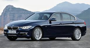 2012 bmw 328i reviews 2012 bmw 328i sedan luxury line prices reviews specs pictures