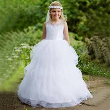 shops which sell first communion dresses in marbella