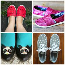 Creative Diy Home Decor by Creative Diy Sneakers Home Decoration Ideas Designing Luxury And