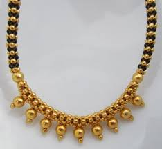 beads necklace designs images 15 latest beautiful beaded necklaces designs styles at life jpg