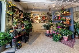 floral shops the best flower shops in nashville