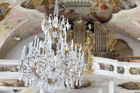 church chandeliers balcony candles cathedral chandeliers christ church cristals