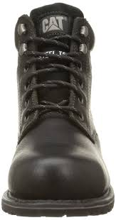 buy caterpillar supremacy boots caterpillar freedom s1 women u0027s