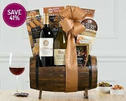country wine gift baskets 15 best wine country gift baskets images on gifts