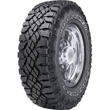 black friday deals for tires wrangler duratrac goodyear tires