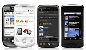 amazon app store black friday amazon appstore free apps archives lowyat net