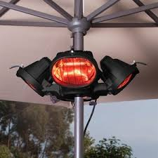 Electric Patio Heaters Electric Patio Heater Heatmaster Outdoor Heater