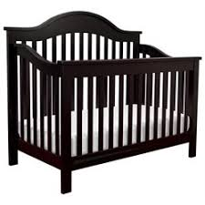 Convertible Crib Set Baby Crib Sets Baby Cribs Infant Changer Set Combo