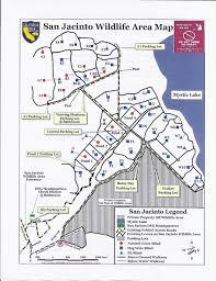 Colorado Game Unit Map by Davis Road Unit San Jacinto Wildlife Area Legal Labrador