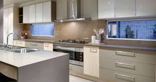 Granite Kitchen Makeovers - kitchens adelaide granite kitchen makeovers