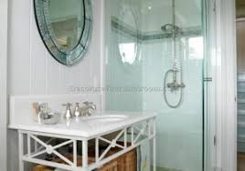 Venetian Mirror Bathroom by Venetian Mirror Bathroom 2 U2013 Best Bathroom Vanities Ideas