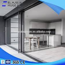 sliding glass door protection large sliding glass doors large sliding glass doors suppliers and