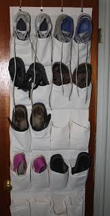 rotating hanging closet storage roselawnlutheran