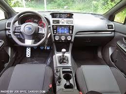 2013 Sti Interior Best 25 Subaru Wrx Sti Specs Ideas On Pinterest Subaru Sti