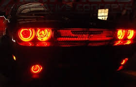 halo lights for dodge charger 2013 dodge challenger srt8 headlight halo kits rpidesigns com