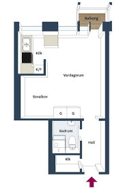 Floor Plans Studio Apartments 98 Best Small Space Images On Pinterest Architecture Home And Live