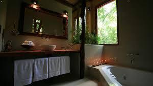 yacutinga lodge luxury hotel in argentina misiones rainforest
