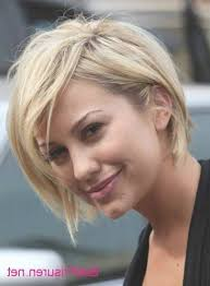 Kurzhaar Bob Frisuren 2017 by Frauen Frisuren Bob 2017 Image Und Best 20 Kurzhaar Damen Ideas