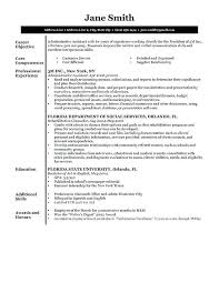 resume templates for word mac resume resume templates for work