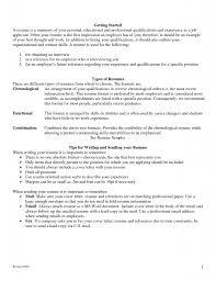 IT Executive resume sample