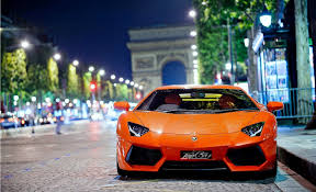 exotic cars exotic car rentals paris drive luxury car through paris top car