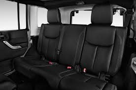 yellow jeep interior 2015 jeep wrangler unlimited reviews and rating motor trend