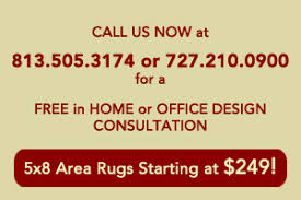 Direct Rugs Area Rugs Tableaux Affordable Free Design Appt Tampa Florida