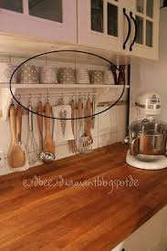 clever storage ideas for small kitchens top 34 clever hacks and products for your small kitchen amazing