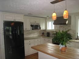 aquidneck kitchen and bath middletown rhode island serving all
