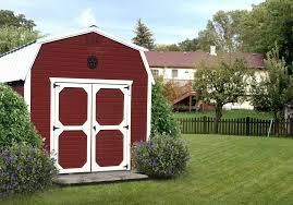 sheds home lonestar sheds llc