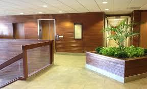100 home interior design job description styles beautiful