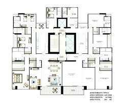 home design interior space planning tool bedroom planning tool bedroom planning tool apartment studio floor