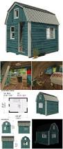 micro cabin plans 102 best sm cabins images on pinterest tiny cabin plans tiny