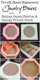 201 best diy gift ideas images on pinterest thrift stores craft