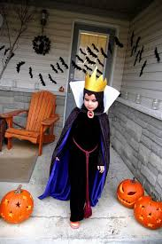 Halloween Costumes Snow White 25 Evil Queen Costume Ideas Evil Queen
