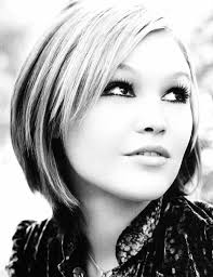 5 year olds bob hair 204 best the bob and other medium hairstyles images on pinterest